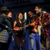 Robson Valley Music Festival gears up for another year