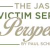 Introducing the Jasper Victim Services Perspective