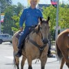 Tip of the hat to Jasper rodeo