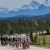 Tour of Alberta announces race route
