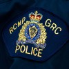 Jasper man violated conditions within four days of plea: RCMP