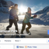 National Park News: How JNP connects with Canadians