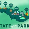 State of Jasper park address shares key priorities for year ahead