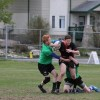Rugby tournament draws more than 50 teams