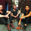 The East Pointers: Traditional Celtic music with a twist