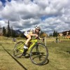 Jasperites shine at cyclo-cross championship