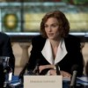 Movie of the Month: Denial