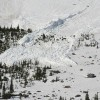 Avalanche death a wake up call