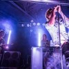 Marrying rock and house music: SIIINES plays Atha-B