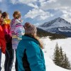 NPN: Canada 150, Family Day edition