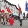 Canada Day faces funding shortfall