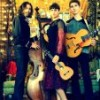 Casati plays Alpine Lodge for Home Routes