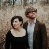 Folk rockers The Young Novelists at Alpine Summit Lodge April 11