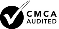 CMCA.jpg