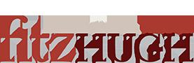 The Fitzhugh