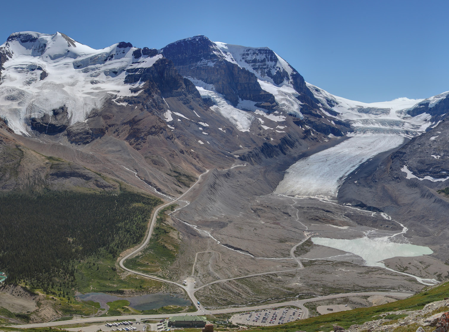 helicopter to work with Breaking Body Found In Athabasca Glacier on H135M 46 likewise Excavator Home Made 125596589 furthermore Autorotating Seeds To Fly Or To Die as well File G BLDK Robinson R22  5845857300 moreover Watch.