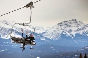 Marmot to expand snowmaking, long range plan approved « Jasper