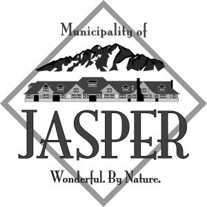 Mun Jasper 1 CMYK-2