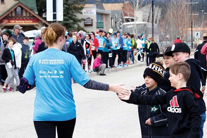 Half Marathon06_Evan Matthews